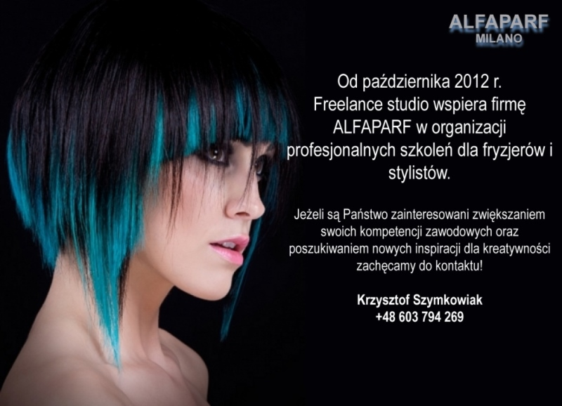 files/alfaparfmi.jpg